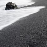 2458-MRP-Black-Sand-001-150x150