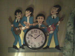 2523-beatles_clock