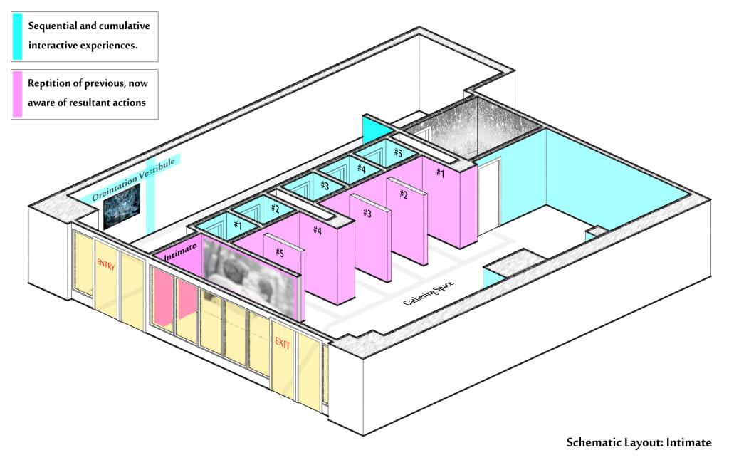 C:UsersjlehmanDesktopConnell - 3D View - Copy of {3D}.pdf