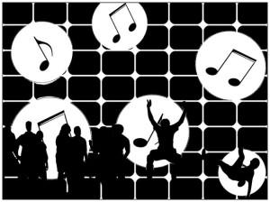musik-ist-in-der-luft