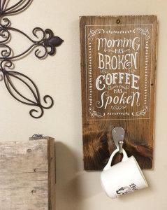 2551-coffeeholder