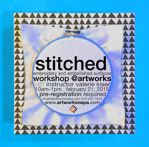 Stitched-Workshop-Final-Web_small