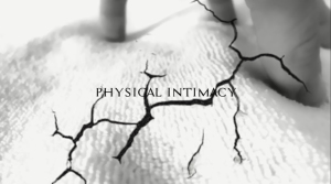 05Physical_Intimacy