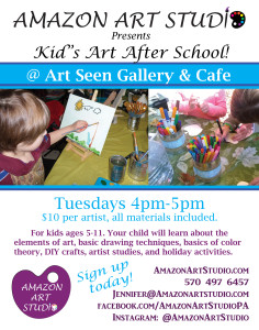 Kids-Art-Class-Poster