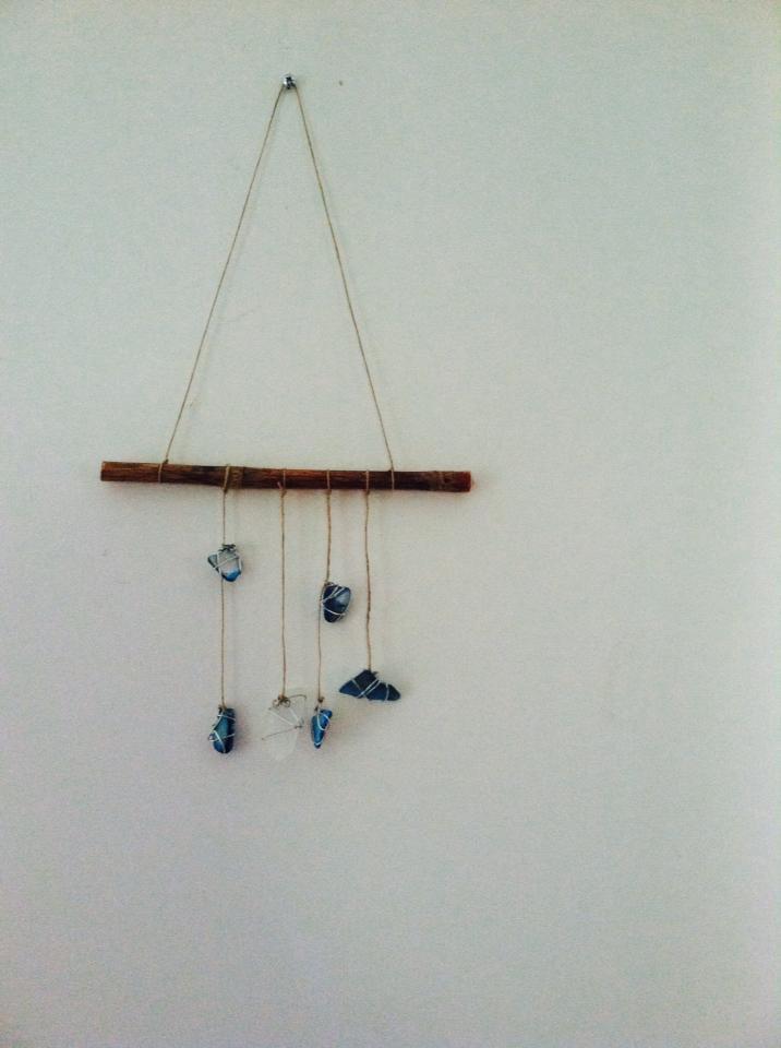 abalone-hanging_sm