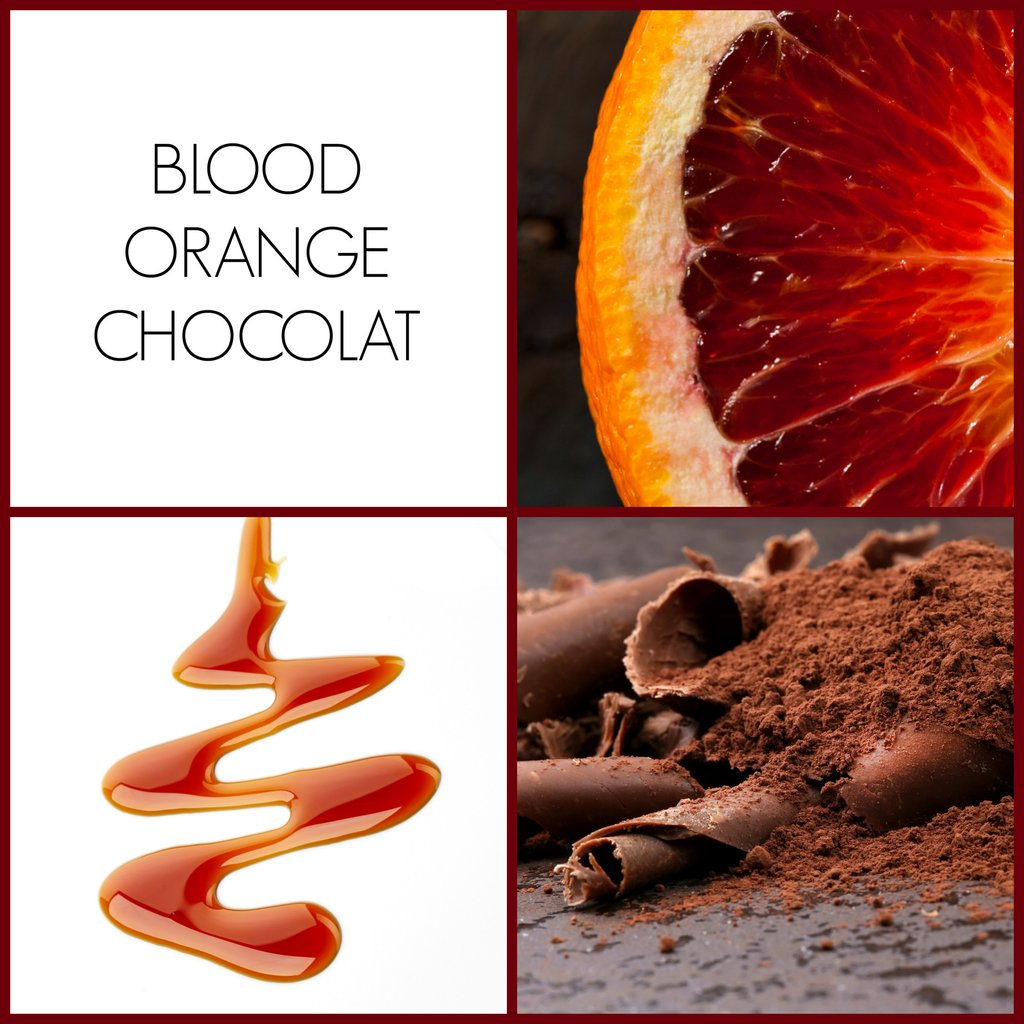 blood_orange_chocolat_collage_1024x1024
